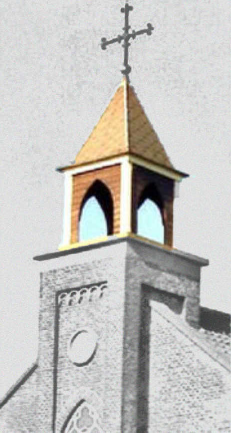 kertoren