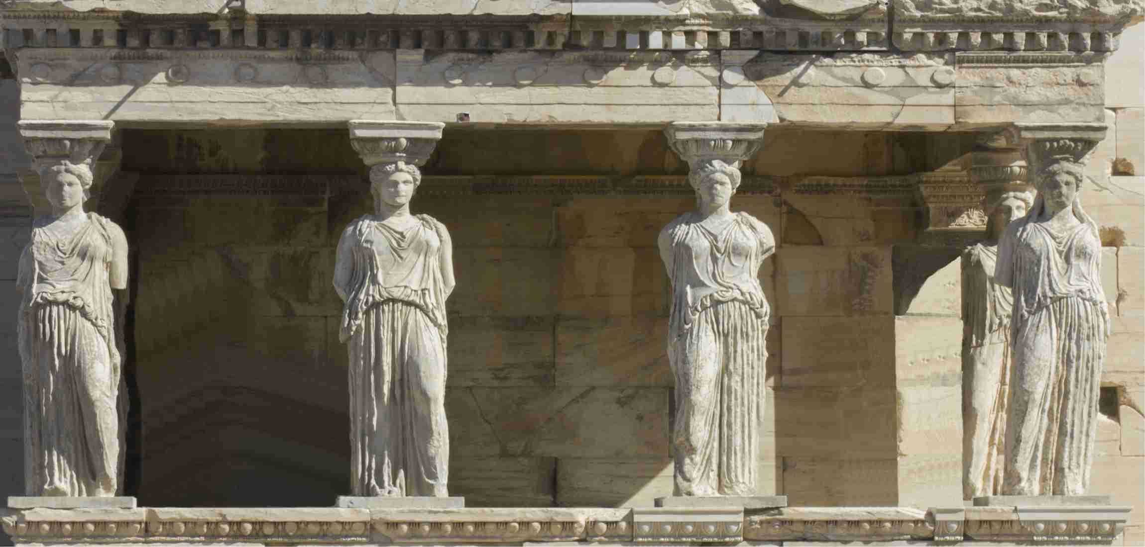 Verklaring van de Egyptische goden