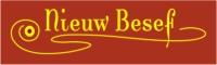 Nieuw Besef Logo